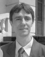 L.Radvan