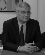D.Daianu