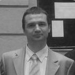 O.Dospinescu
