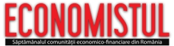 logo economistul-red1