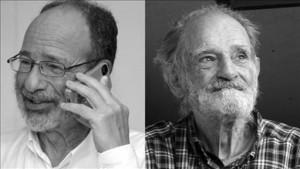 Alvin E. Roth si Lloyd S. Shapley