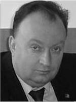 Ionel Bostan