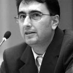 Autoritatea de Supraveghere Bancara, de la necesitate la controverse