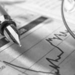 Scurta analiza macroeconomica la nivel mondial – decembrie 2012