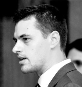 Razvan Gimarcea