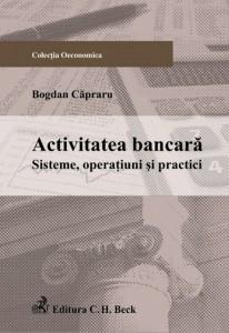Activitatea bancara