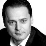 Interviu cu Marius Ghenea: De la idee la performanta in afaceri