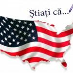 10 Lucruri pe care nu le stiai despre SUA…