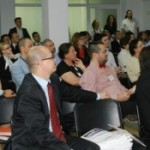 Antreprenorii din Nordul Moldovei, instruiti cum sa cucereasca pietele externe