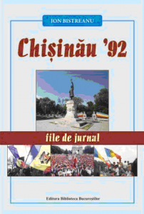 bistriteanu-chisinau92