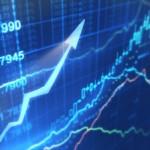 Pietele financiare internationale – evolutii luna aprilie 2013