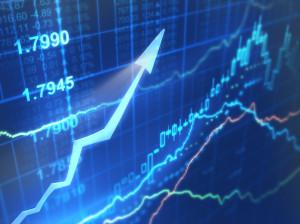 stock-market-300x224