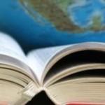 Concursul in parteneriat cu Libraria Libertas continua