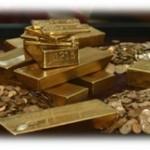 10 Lucruri pe care nu le stiati despre…aur