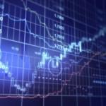 Pietele financiare internationale – evolutii luna iulie 2013
