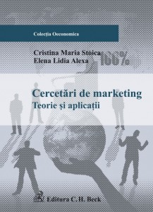 Cercetari_de_marketing