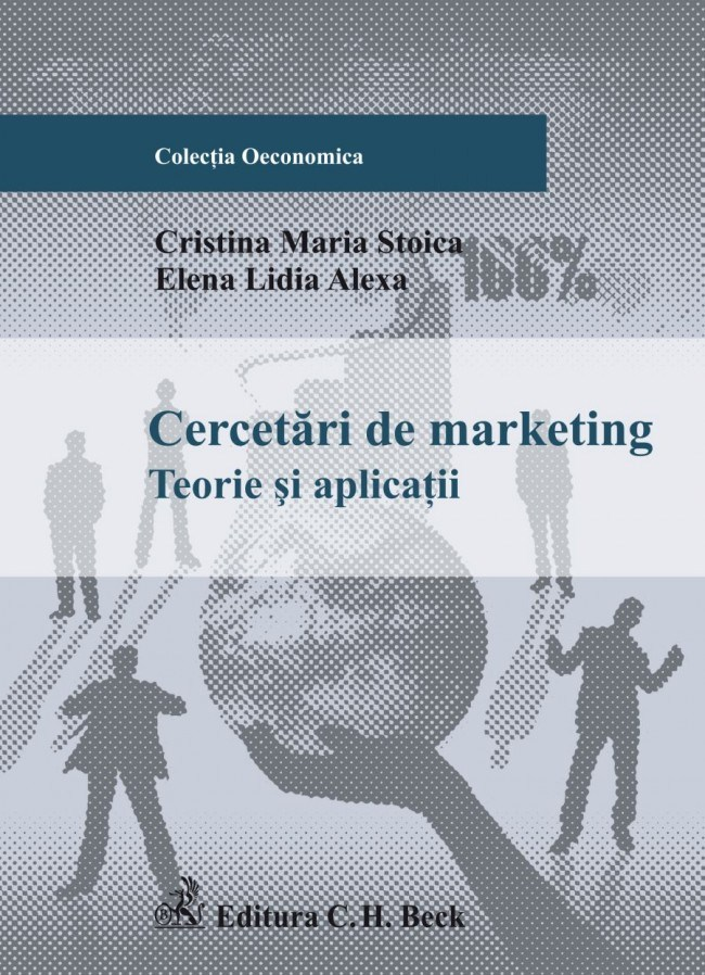 Cercetari_de_marketing