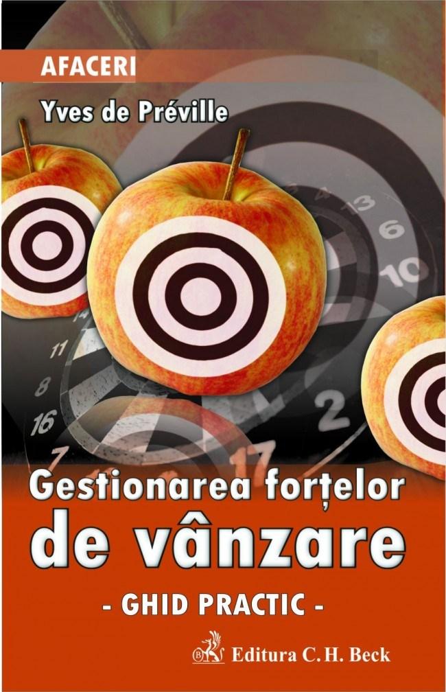 GESTIONAREA_FORTELOR_DE_VANZARE
