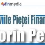 """Colocviile """"Florin Petria. Un weekend cu presa economica"""" – editia a XII-a"""