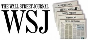 wall-street-journal