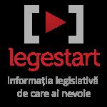 Recomandari Legestart