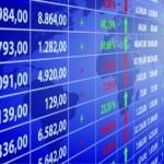 Pietele financiare internationale – evolutii luna decembrie 2013