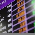Bazele tranzactionarii Forex – Lectia 2