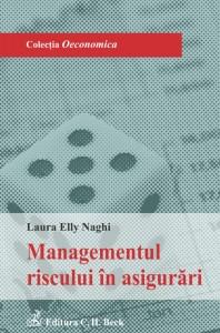 Managementul riscului in asigurari.jpg(1)