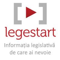 logo_legestart31