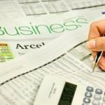 Revista presei economice 8 mai 2014