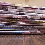 Revista presei economice – 17 aprilie 2014
