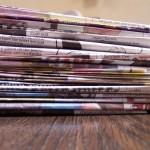 Revista presei economice 15 iulie 2014