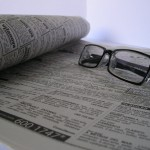 Revista presei economice 31 iulie 2014
