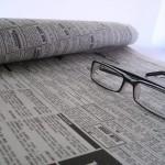Revista presei economice 29 aprilie 2014