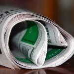 Revista presei economice 21 iulie 2014