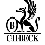 Editura C.H. Beck – Carte juridica si economica – martie 2014