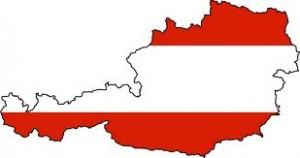 Austria-ETF