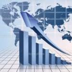 Scurta analiza macroeconomica la nivel mondial – ianuarie 2014