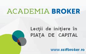 banner-academia-broker
