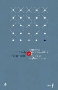 sfarsitul_reglementarii_si_ultimul_reglementator_coperta_1
