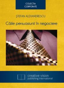 coperta-caile-persuasiunii-3-dec-2012