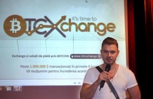 Horea Vuscan_Bitcoin6