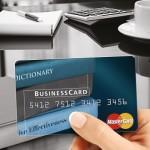 MasterCard lanseaza programul de fidelitate MasterCard Elite Biz, cu beneficii pentru companii