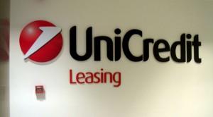 unic1