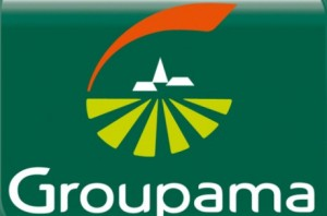logo.groupama.1(1)