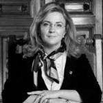 Noua Lege a Insolventei: Provocarile aduse mediului de afaceri (1)