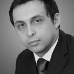 Implicatii privind finantatorii: dificultati in administrarea proiectelor imobiliare in faliment