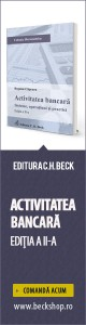activitatea-bancara-160x600