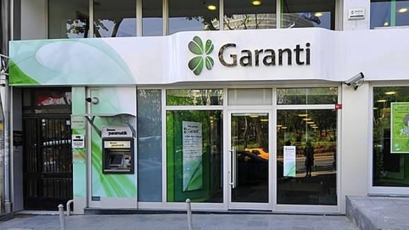 berd-sustine-obligatiunile-garanti-bank-123537-1