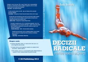 decizii-radicale4965797